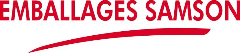 """Résultat de recherche d'images pour """"logo emballage samson"""""""